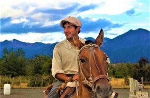 Horse and rider - Attipica (Dhruv) - Copy