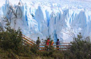 Icebergs 6 - Attipica (Dhruv)