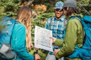 Andean Trail - Guide - Attipica (HA Web)