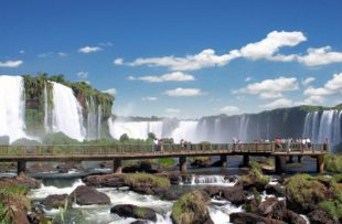 Arg Falls - Falls 3 - Attipica (Dhruv)