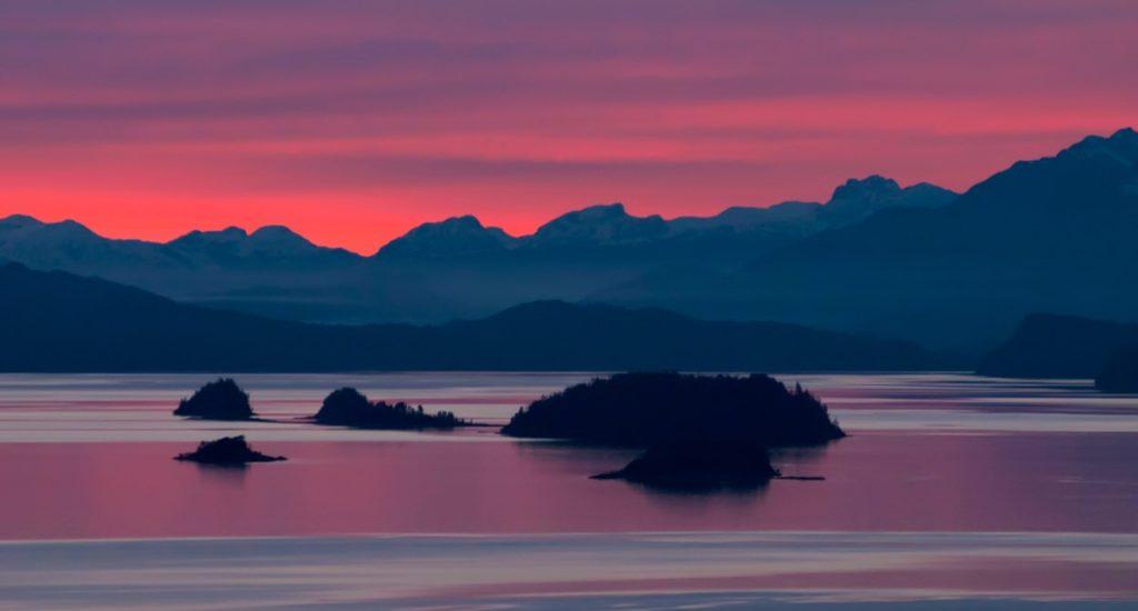 BRC Landscapes - Sunset View - Attipica (HA Web)