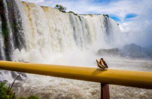 Braz Falls - Falls 1 - Pixabay (HA Web)