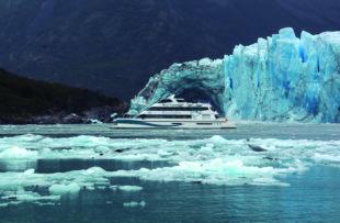 Glacier Gourmet panorama 2 - Attipica