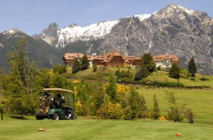 Golf Course - Attipica (HA Web)