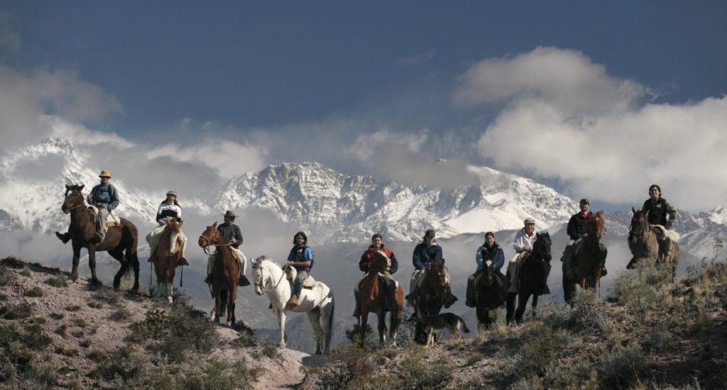 Horse riding - Attipica (Dhruv) (HA Web)