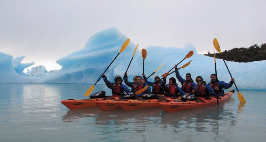 Kayaking - Eolo&Attipica (HA Web)