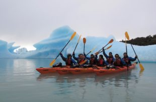 Kayaking - Eolo&Attipica (HA Web)