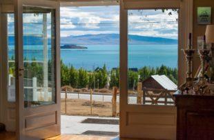 View to Lake - Attipica (HA Web)